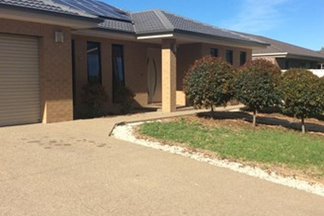 Picture of 74 Hawkins St, SHEPPARTON VIC 3630