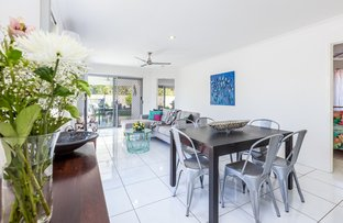 Picture of 71 Honeywood Drive, Fernvale QLD 4306