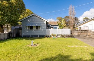 Picture of 1/53 Fig Street, Dromana VIC 3936
