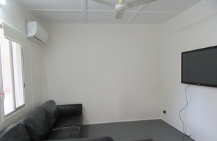 Picture of 60 Williams Street, Beaudesert QLD 4285