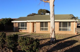 Picture of 3 Giles Court, Dubbo NSW 2830