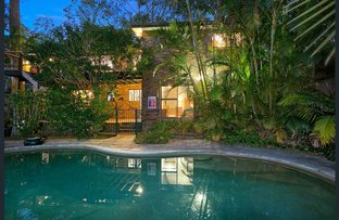 Picture of 25 Dolphin Crescent, Avalon Beach NSW 2107