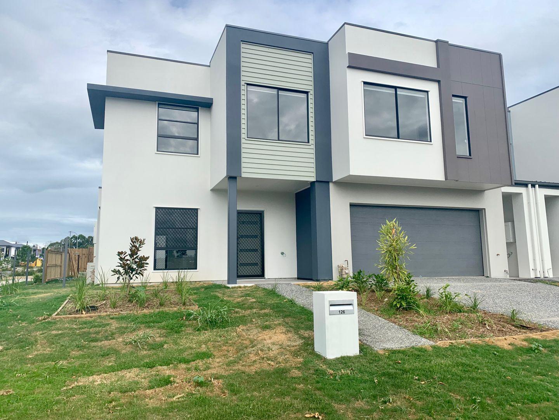 126 Beresford Street, Mango Hill QLD 4509, Image 0
