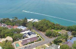 Picture of 396 Woolooware Road, Burraneer NSW 2230