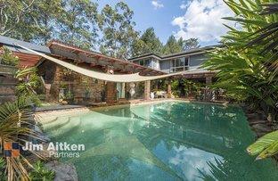 Glenbrook NSW 2773