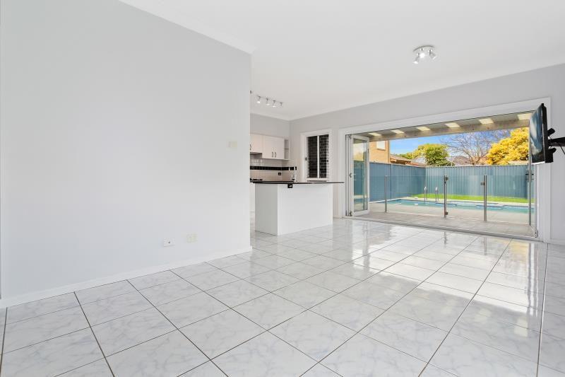 233 Beauchamp Road, Matraville NSW 2036, Image 1