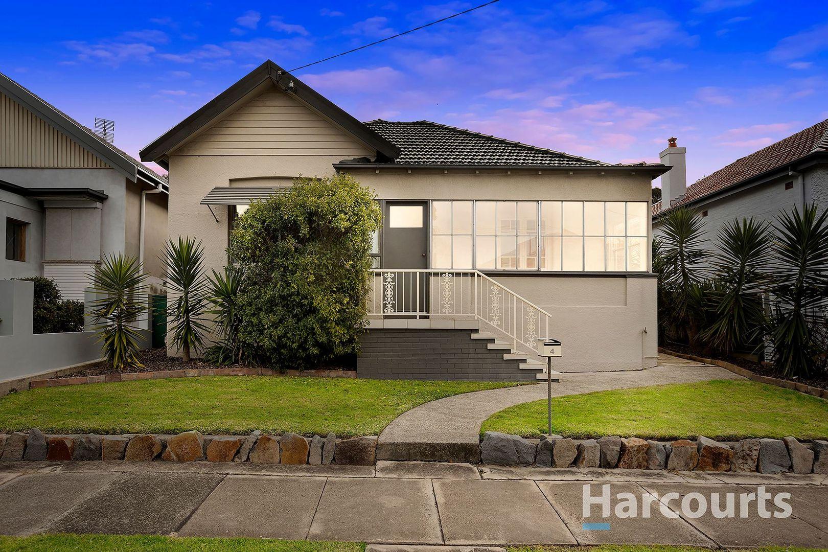 4 Bridge Street, Waratah NSW 2298, Image 0