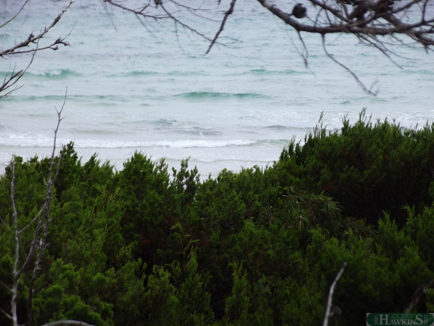 106 De Couedie Drive, Island Beach SA 5222, Image 0