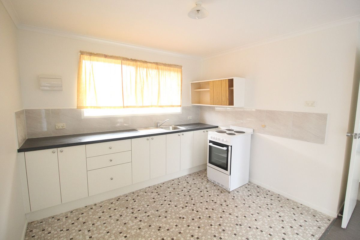 2/29 Grant Street, Redcliffe QLD 4020, Image 1
