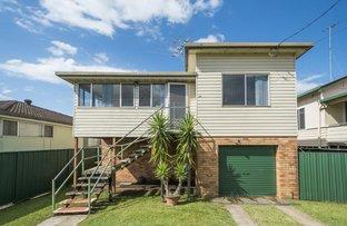Picture of 201 Ryan Street, South Grafton NSW 2460