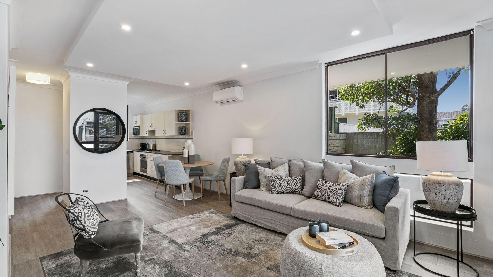 5/44 Fairlight Street, Fairlight NSW 2094, Image 1