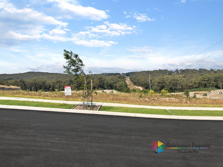 Lot/204 Heartwood Drive, Edgeworth NSW 2285, Image 0