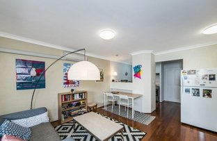 4/571 William Street, Mount Lawley WA 6050