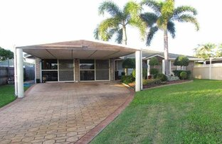 Picture of 13 Illawara Ct, Beaconsfield QLD 4740