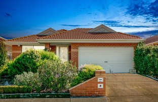 Picture of 7 Springfield Close, Caroline Springs VIC 3023