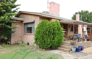 Picture of 59 Inkerman Street, Dunolly VIC 3472