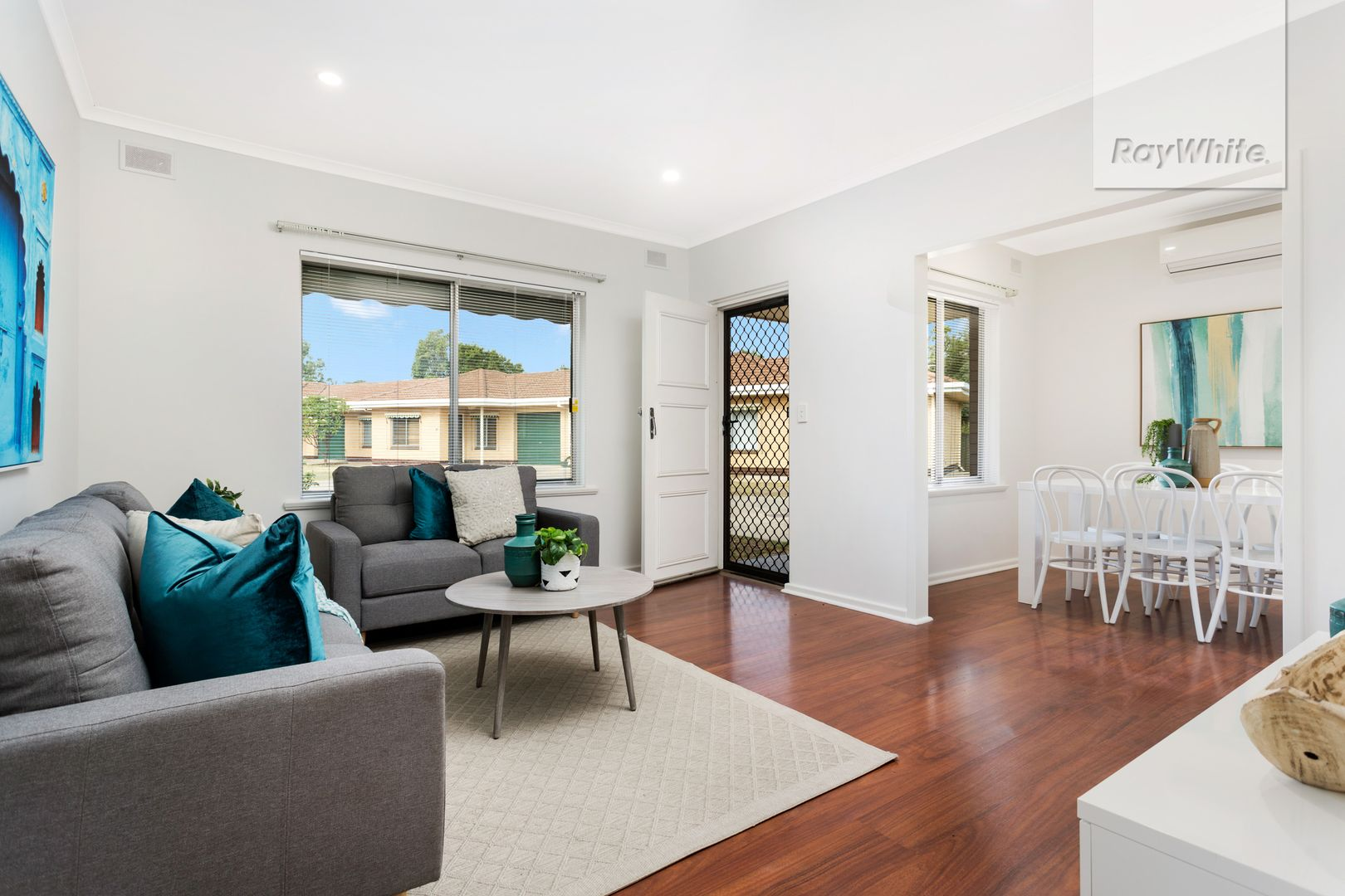 7, 114 May Street, Woodville West SA 5011, Image 0