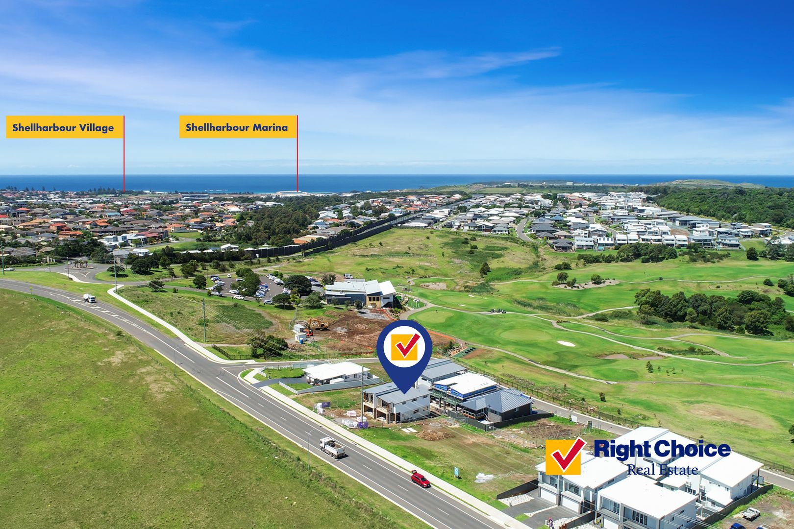 Shell Cove NSW 2529, Image 2