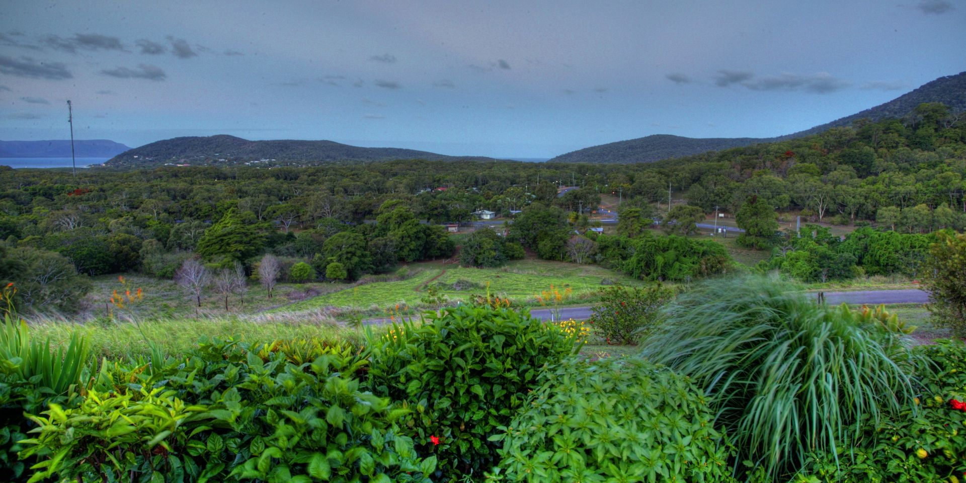 4 Rainforest St, Cooktown QLD 4895, Image 2