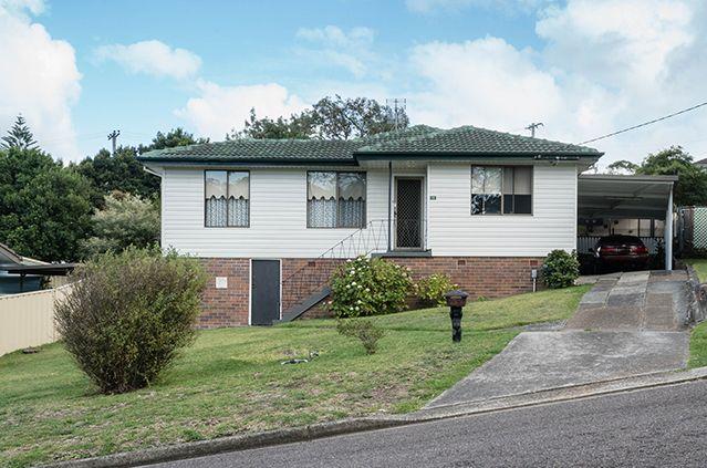 14 Bean Street, Gateshead NSW 2290, Image 0