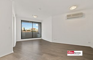 Picture of 401/32 REGENT STREET, Chippendale NSW 2008