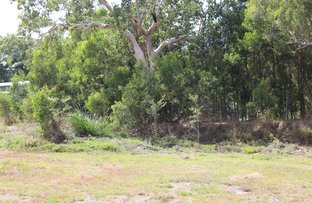 Picture of Lot 22 Clay Close, Cooktown QLD 4895