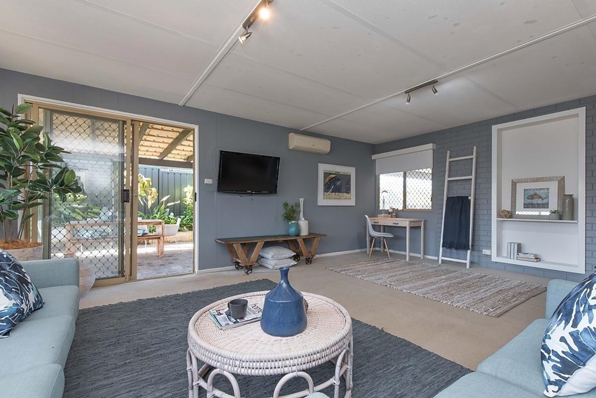 34 Tasman Road, Beldon WA 6027, Image 0