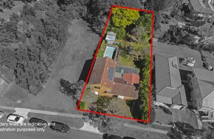 Picture of 24 McConaghy Street, Mitchelton QLD 4053