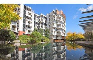 Picture of 507/539 St Kilda Road, Melbourne VIC 3004