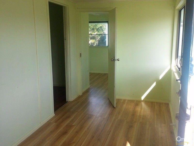 111 High Street, Berserker QLD 4701, Image 2