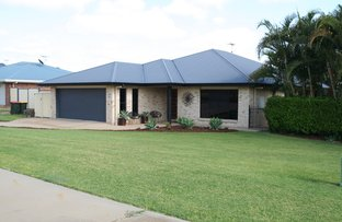 Picture of 26 PRESSLER ROAD, Emerald QLD 4720