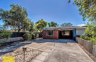 Picture of 13A Parkview Parade, Redcliffe WA 6104