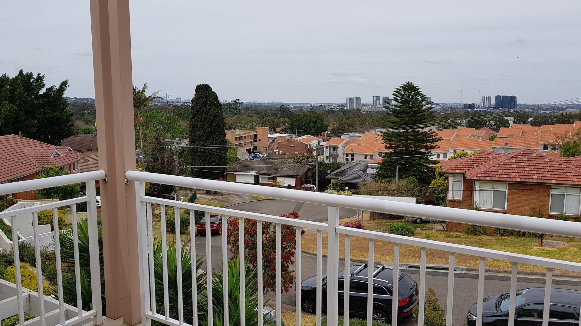 3/4-5 Dean Crescent, Ermington NSW 2115, Image 8