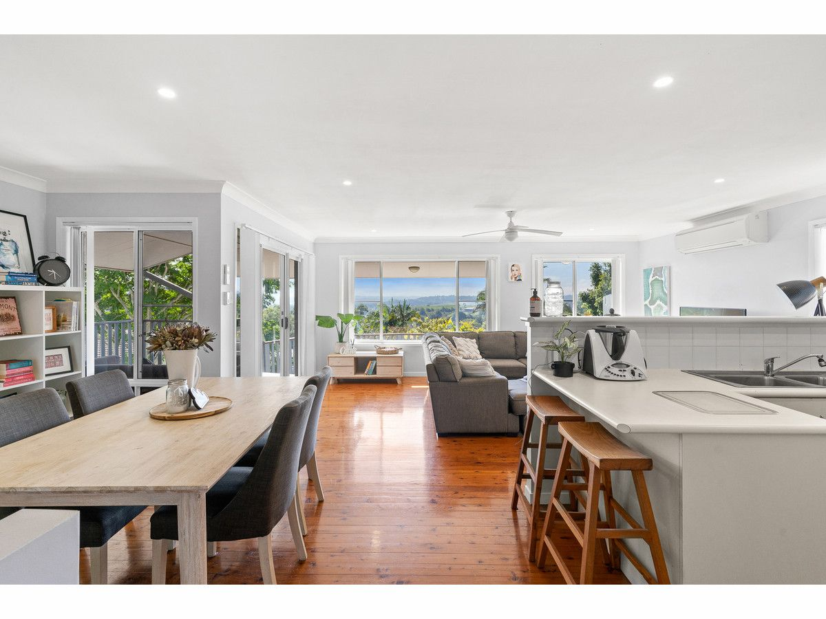 3 Mountain View Drive, Goonellabah NSW 2480, Image 1