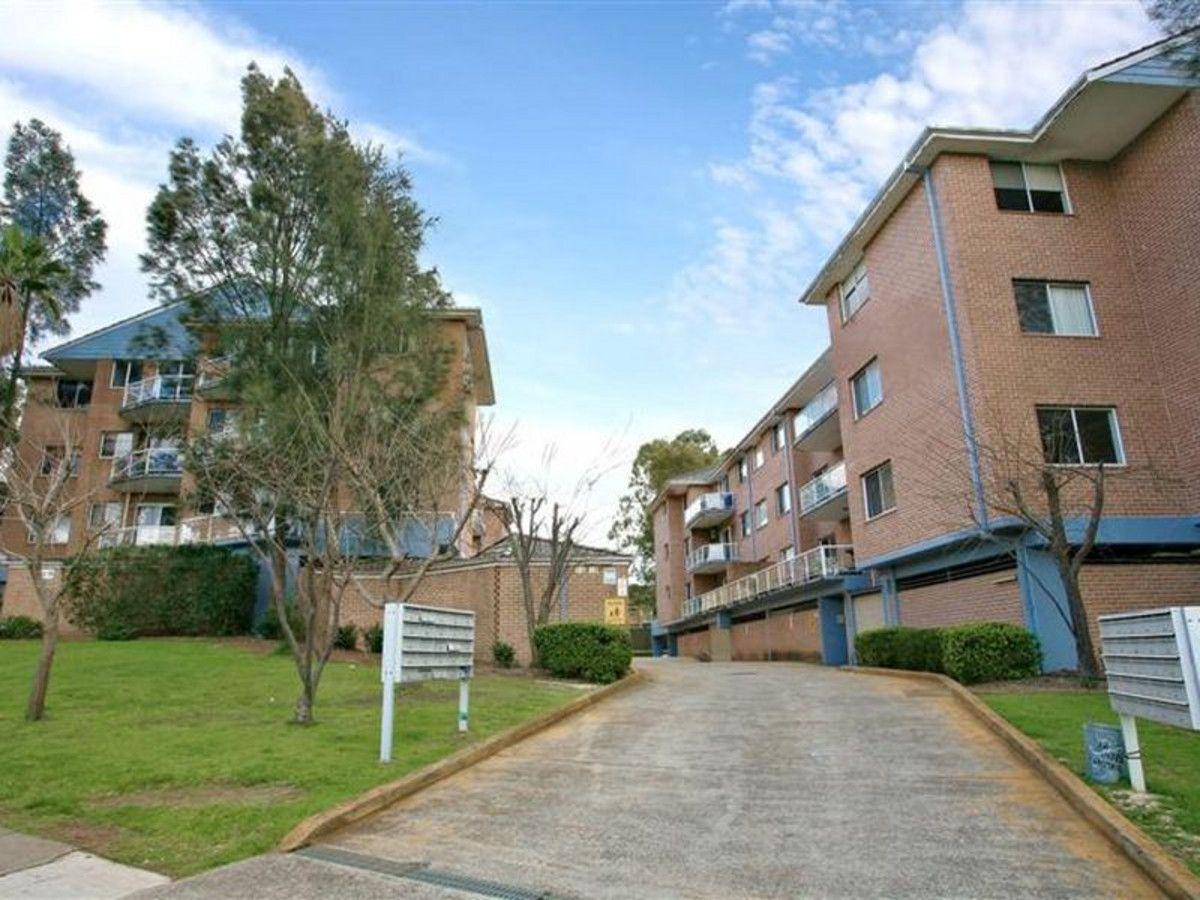 41/13-19 Devitt Street, Blacktown NSW 2148, Image 0