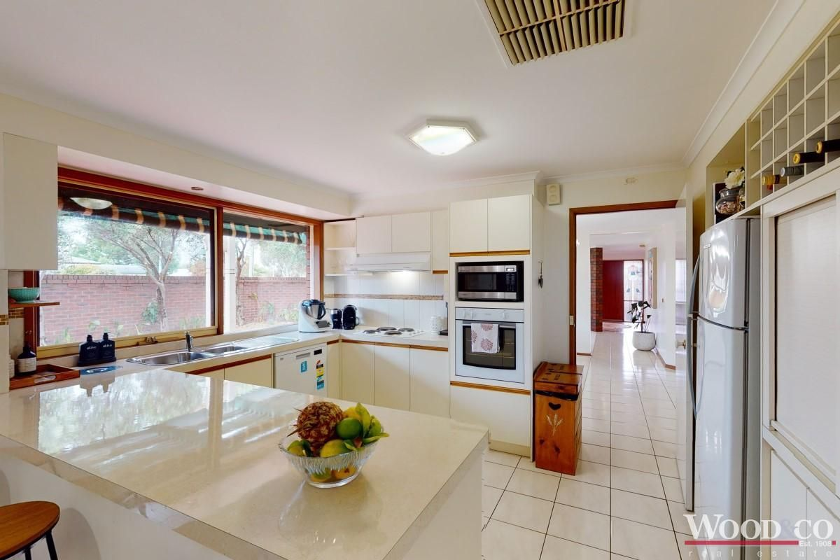 30 Poole Boulevard, Swan Hill VIC 3585, Image 1