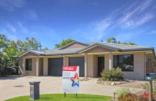 Picture of 2/23 Tea Tree Close, Bowen QLD 4805
