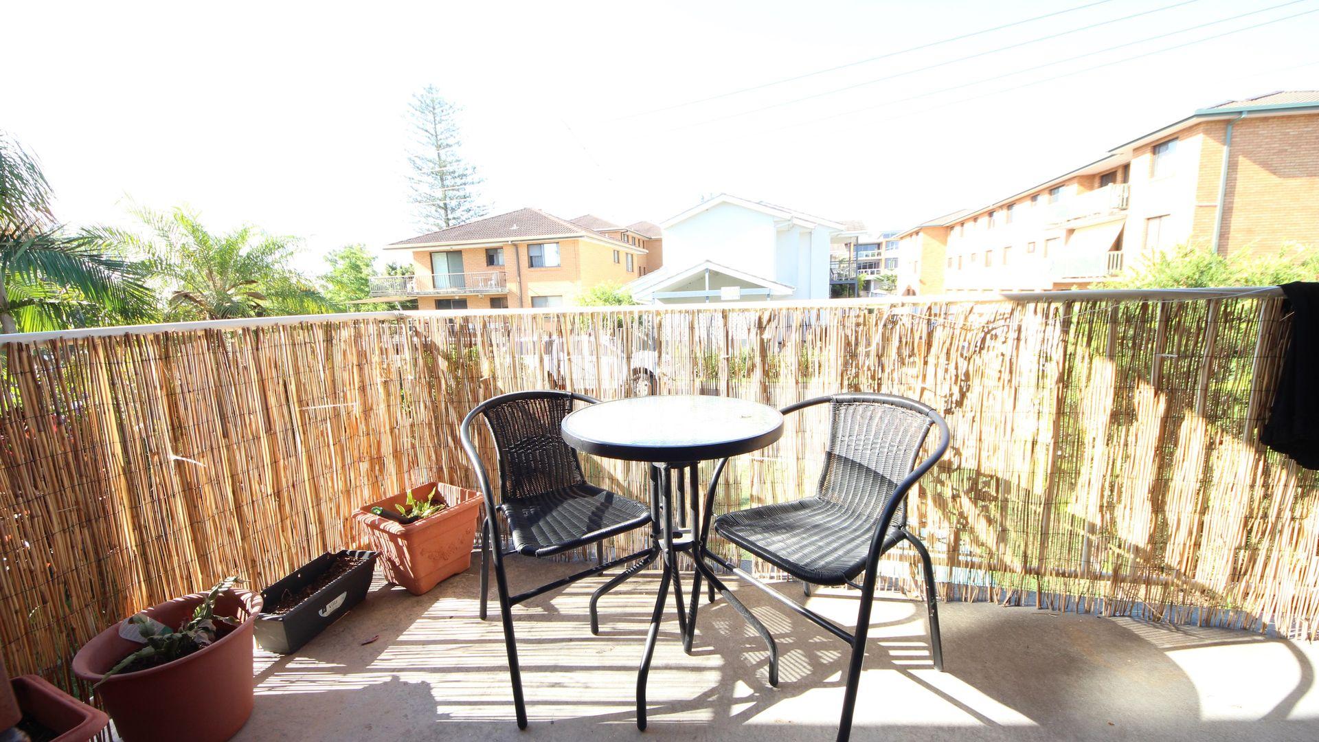 3/1 Baldwin St, South West Rocks NSW 2431, Image 2