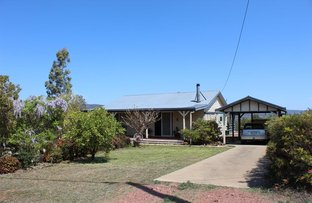 Picture of 14 Bassett Street, Bingara NSW 2404