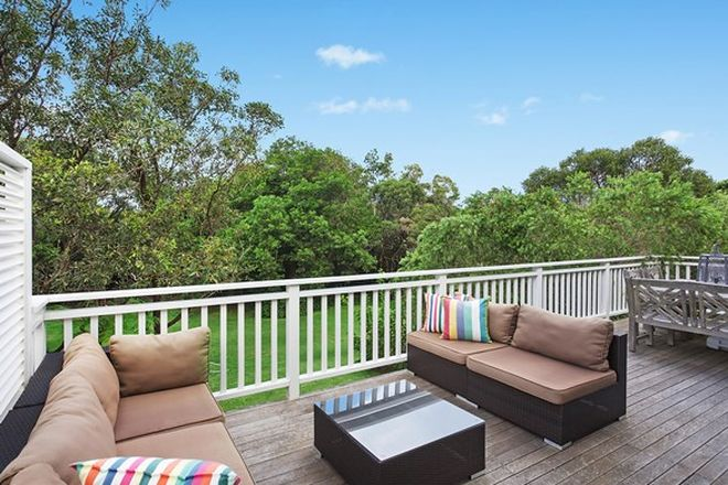 Picture of 21 Beach Drive, KILLCARE NSW 2257
