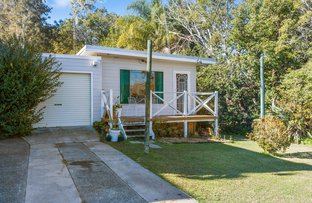 Picture of 15 Willow Street, Long Jetty NSW 2261