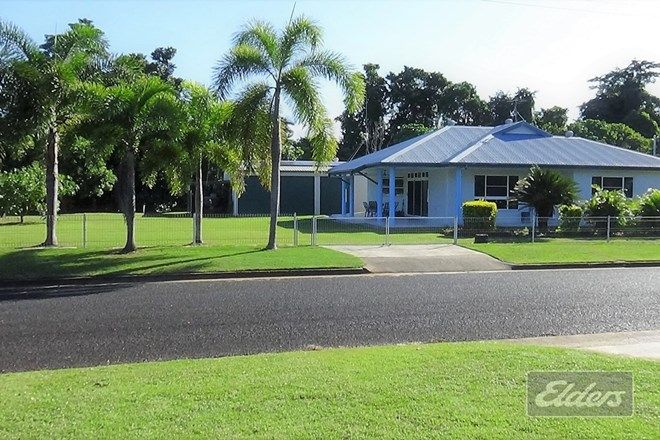 Picture of 16 OLIVE CRESCENT, KURRIMINE BEACH QLD 4871