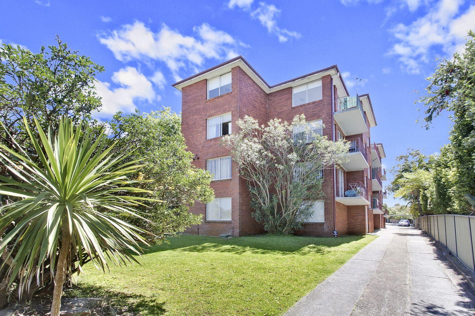 10/34 Serpentine Crescent, North Balgowlah NSW 2093, Image 2