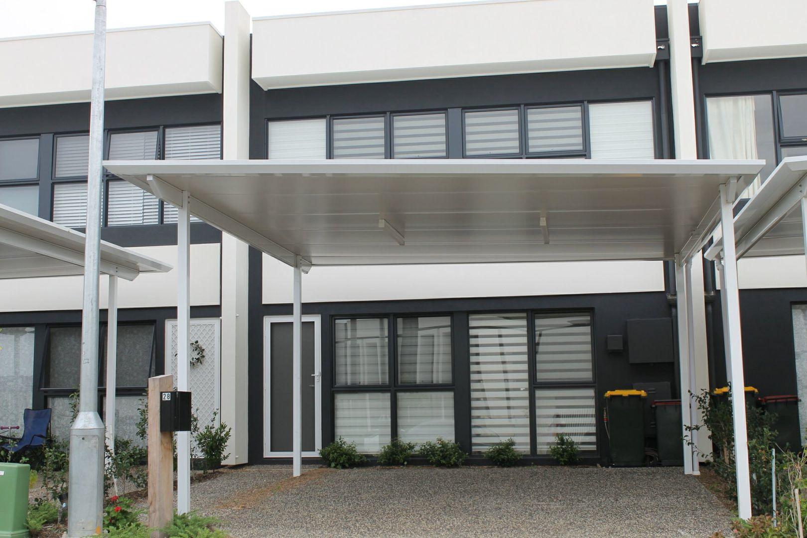 28 Grace Cr, Kellyville NSW 2155, Image 0