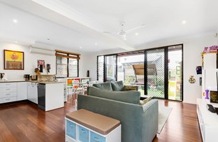 Picture of 14/16 Park Street, Hawthorne QLD 4171