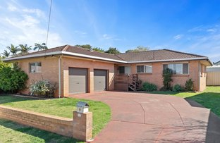 Picture of 9 Patrick Street, Harristown QLD 4350