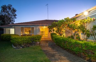 Picture of 3 Crowsnest Close, Parkwood QLD 4214
