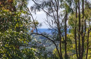 Picture of 129 Upper Rosemount Road, Rosemount QLD 4560