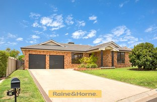 Picture of 3 Milpara Crt, Tamworth NSW 2340