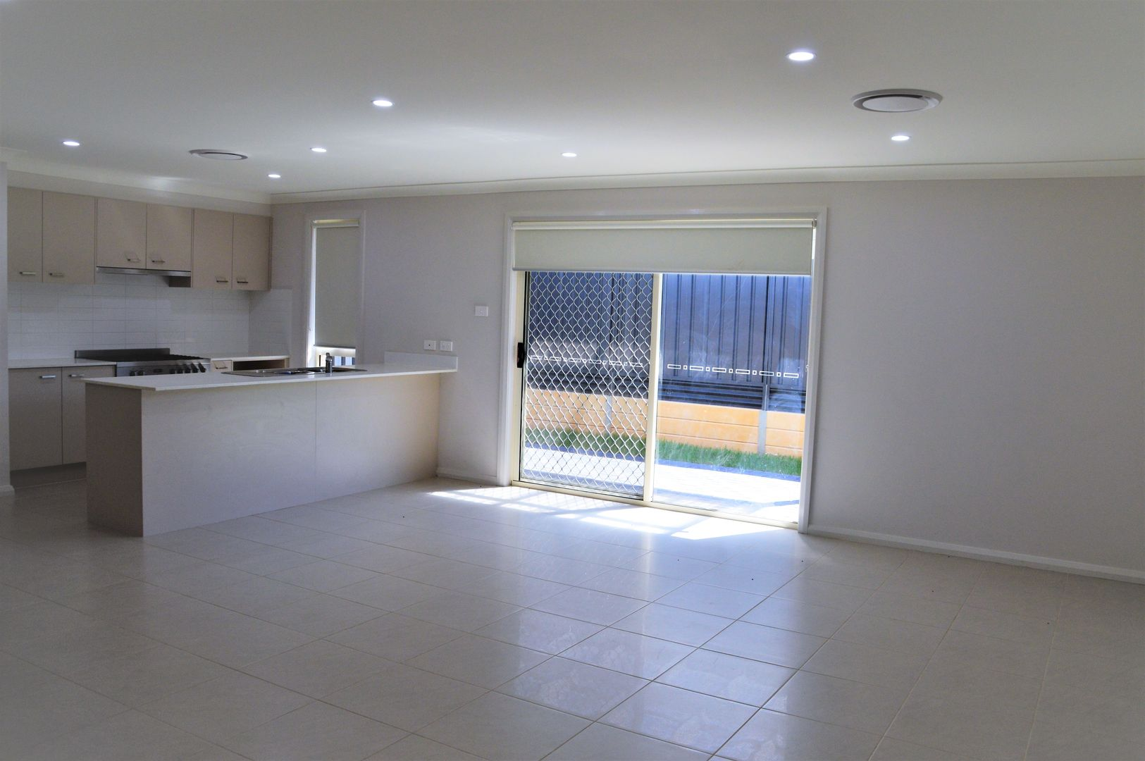 16 Resh Avenue, Riverstone NSW 2765, Image 2